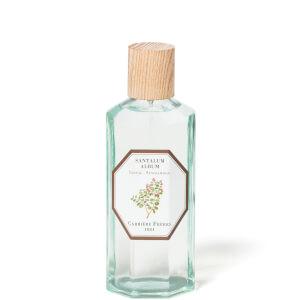 Carrière Frères Room Spray Sandalwood - Santalum Album - 200 ml