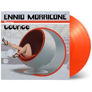 Ennio Morricone - Themes: Lounge 2LP