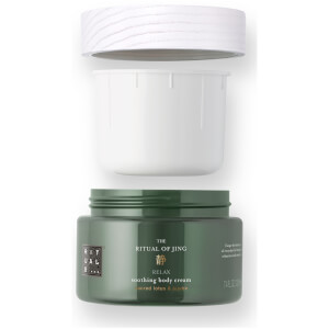 Rituals The Ritual of Jing Body Cream Refill 220ml
