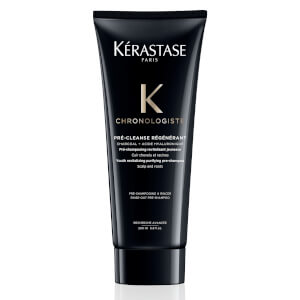 Kerastase Chronologiste Pre-Cleanse Régénérant 200ml