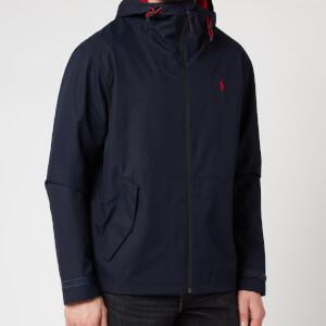 Polo Ralph Lauren Men's Portland Jacket - Collection Navy