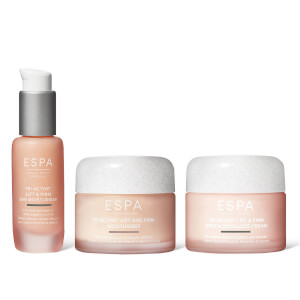 ESPA Tri-Active Lift and Firm Collection
