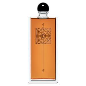 Serge Lutens Ambre Sultan Zellige Limited Edition Eau de Parfum 50ml