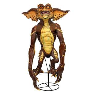 NECA Gremlins Brown Gremlin 30 Inch Prop Replica Stunt Puppet