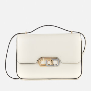 Marc Jacobs Women's The J Link Shoulder Bag - Ivory
