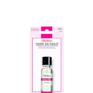 Sally Hansen Hard as Nails Clear Treatment 13ml