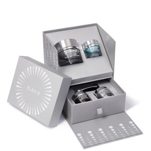 Elemis Ultra Smart Pro-Collagen Spectacular