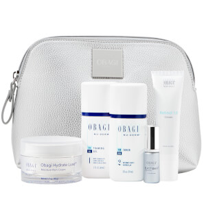 Obagi Revive and Refine Kit (Worth $222.00)