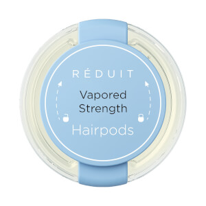 RÉDUIT Hairpods Vapored Strength 5ml