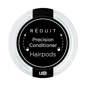 RÉDUIT Hairpods Precision Conditioner LED