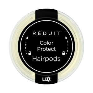 RÉDUIT Hairpods Color Protect LED