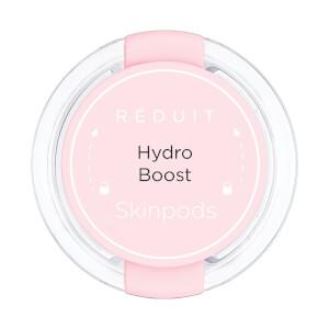 RÉDUIT Skinpods Hydro Boost 5ml