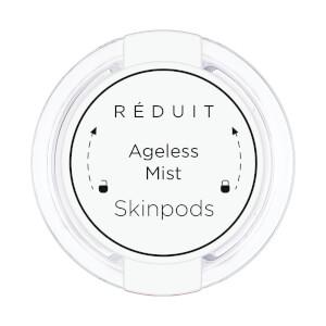 RÉDUIT Skinpods Ageless Mist 5ml