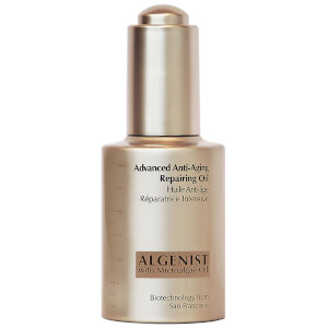 Algenist Advanced Anti-Aging Repairing Oil 1.7 fl oz