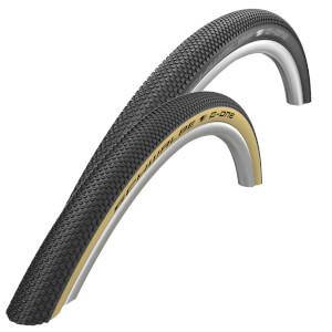 Schwalbe G-ONE ALLROUND Performance Line TLE RaceGuard