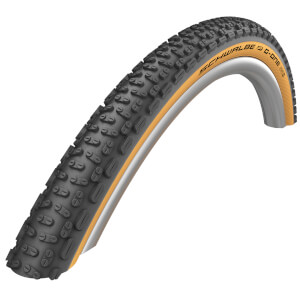 Schwalbe G-One Ultrabite Performance Line TLE Raceguard