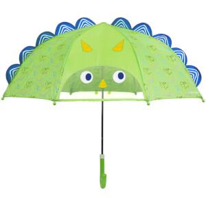Sunnylife Kids Dino Umbrella