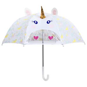 Sunnylife Kids Unicorn Umbrella