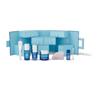 Christmas Set 2020 Blue Diamond Cabinet Collection 100ml