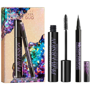 Urban Decay Perversion Mascara and Pen Set