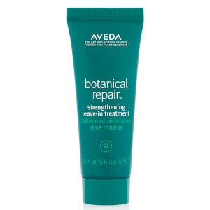 Aveda Botanical Repair Strengthening Leave-In Treatment 25ml