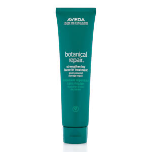 Aveda Botanical Repair Strengthening Leave-In Treatment 100ml