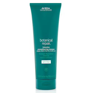 Aveda Botanical Repair Intensive Strengthening Masque Light 300ml