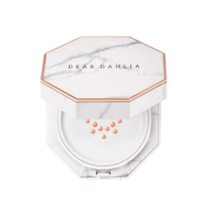 Dear Dahlia Skin Paradise Blooming Cushion 14ml (Various Shades)