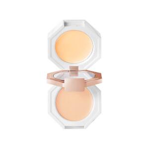 Dear Dahlia Paradise Dual Palette Concealer - Light 4g