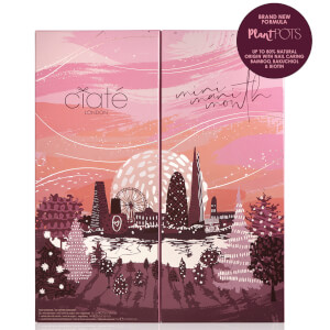Ciate London Mini Mani Month