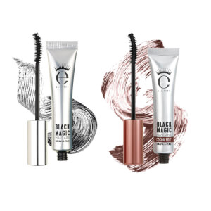 Black Magic Mascara Collection (Worth £38.00)