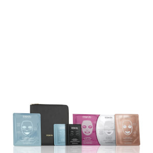 111SKIN The Radiance Skin Kit (Worth $188.00)