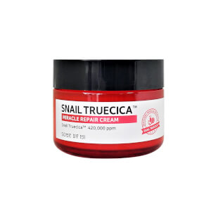 SOME BY MI Snail Truecica Miracle Repair Cream 60g