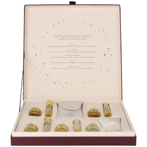 Aromatherapy Associates Our Favourite Moments Set (Worth £157.00)