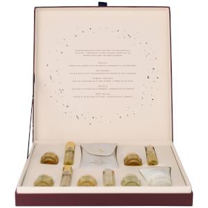 Aromatherapy Associates Our Favourite Moments Set