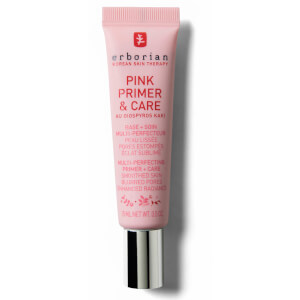Erborian Pink Primer and Care 15ml
