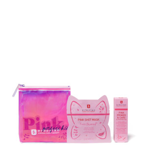 Erborian Exclusive Pink Perfect Kit