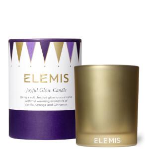 Elemis Joyful Glow Candle