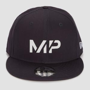MP 9FIFTY Snapback - Navy/White