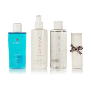 Gatineau Gentle Cleansing Trio