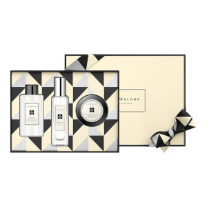 Jo Malone London Exclusive Wood Sage & Sea Salt Collection