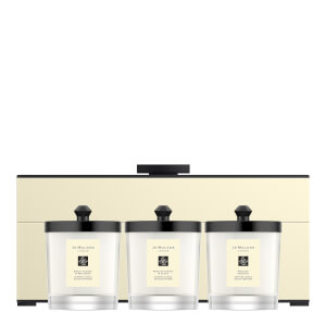 Jo Malone London Decorated Home Candle Collection
