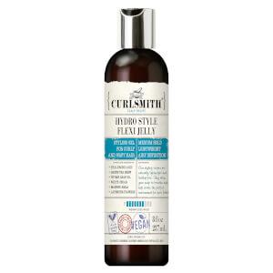 Curlsmith Hydro Style Flexi-Jelly 237ml