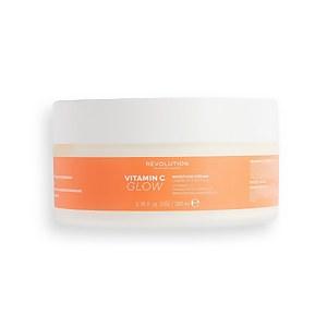 Revolution Skincare Vitamin C (Glow) Moisture Cream