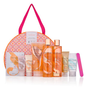 Signature Showstopper Gift Set