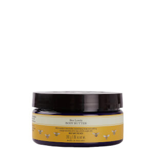 Bee Lovely Body Butter 200g