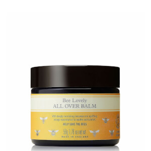 Bee Lovely All Over Balm 50g