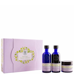 Mother Organic Collection