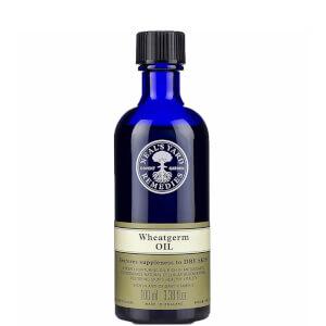 Wheatgerm Oil 100ml