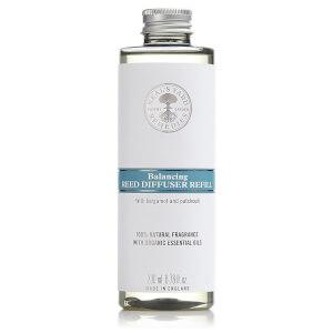 Balancing Aromatherapy Reed Diffuser Refill 200ml